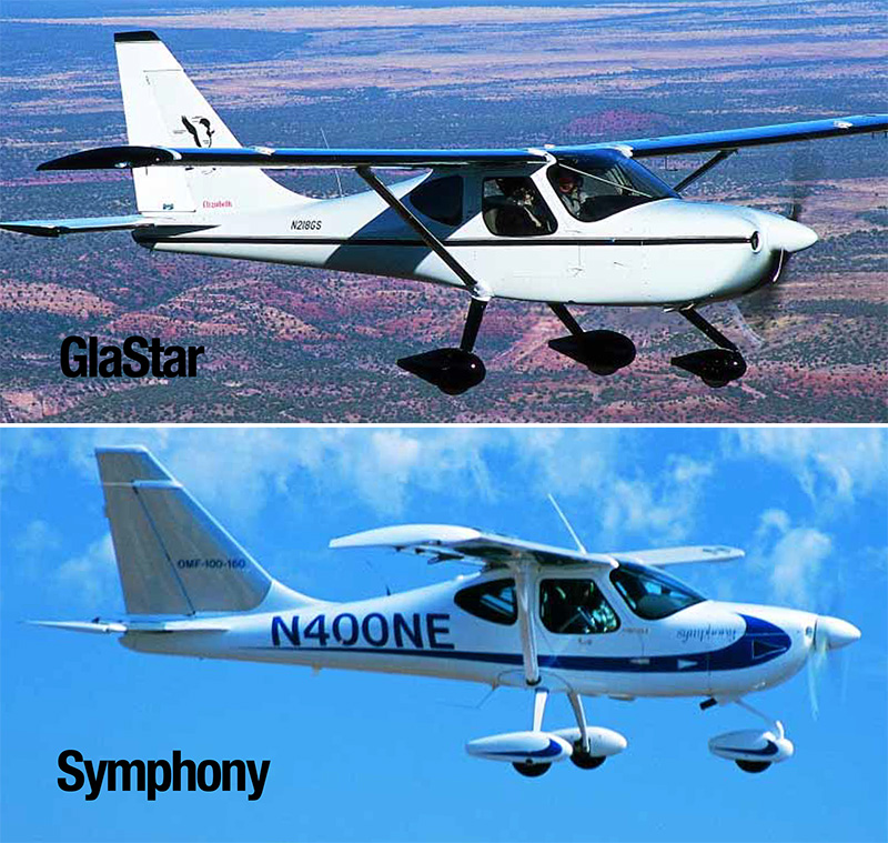 glastar-symphony-which-one