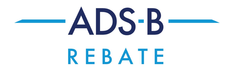ADSB Rebate