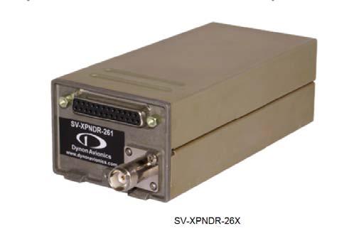 AFS Press Release Transponders