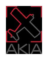 AKIA-Logo