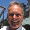 Bob Grimstead