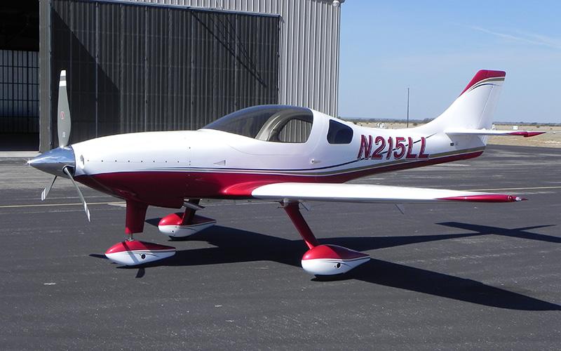 DSCN1607