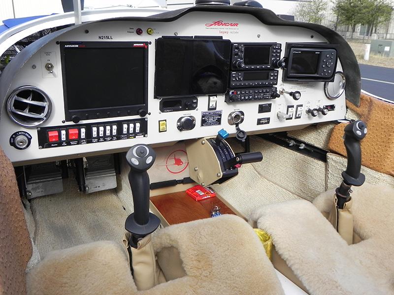 DSCN2915