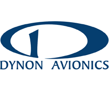 Dynon Avionics Logo2