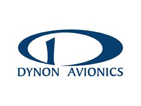 Dynon Avionics Logo3