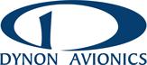 Dynon Logo
