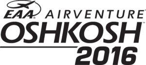 EAA-AirVenture-Oshkosh-2016