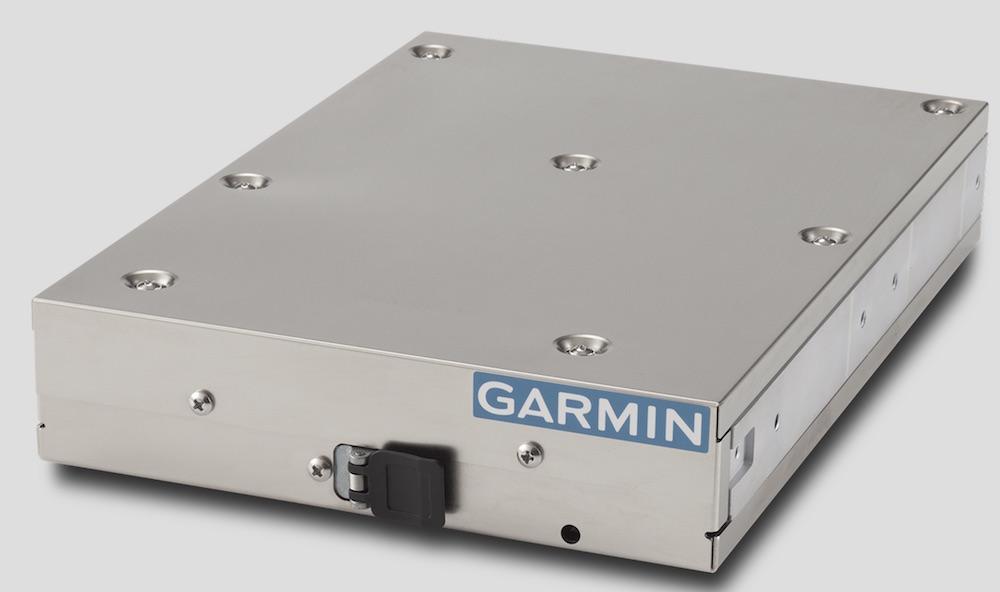 GTX 45R