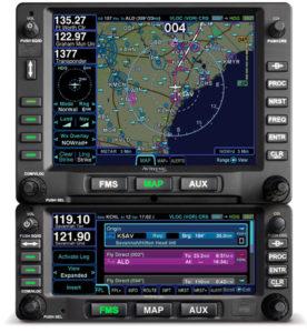 IFD540-440