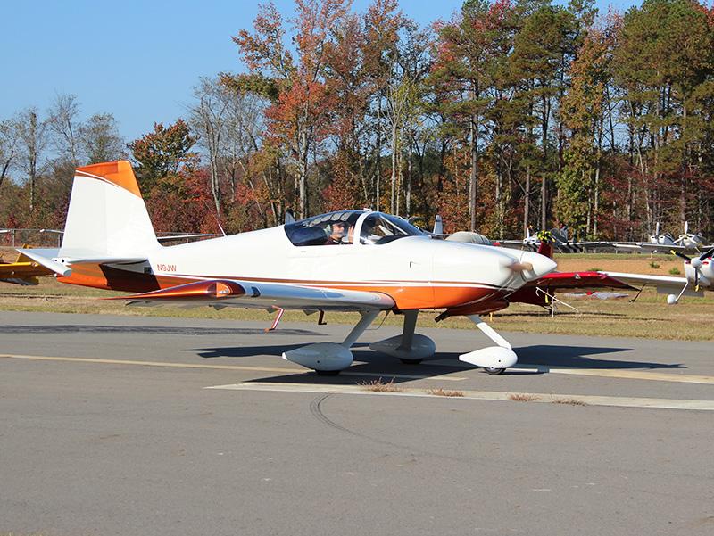 Jim-Wright-RV9A-2