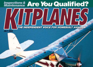 Kitplanes_2004_07