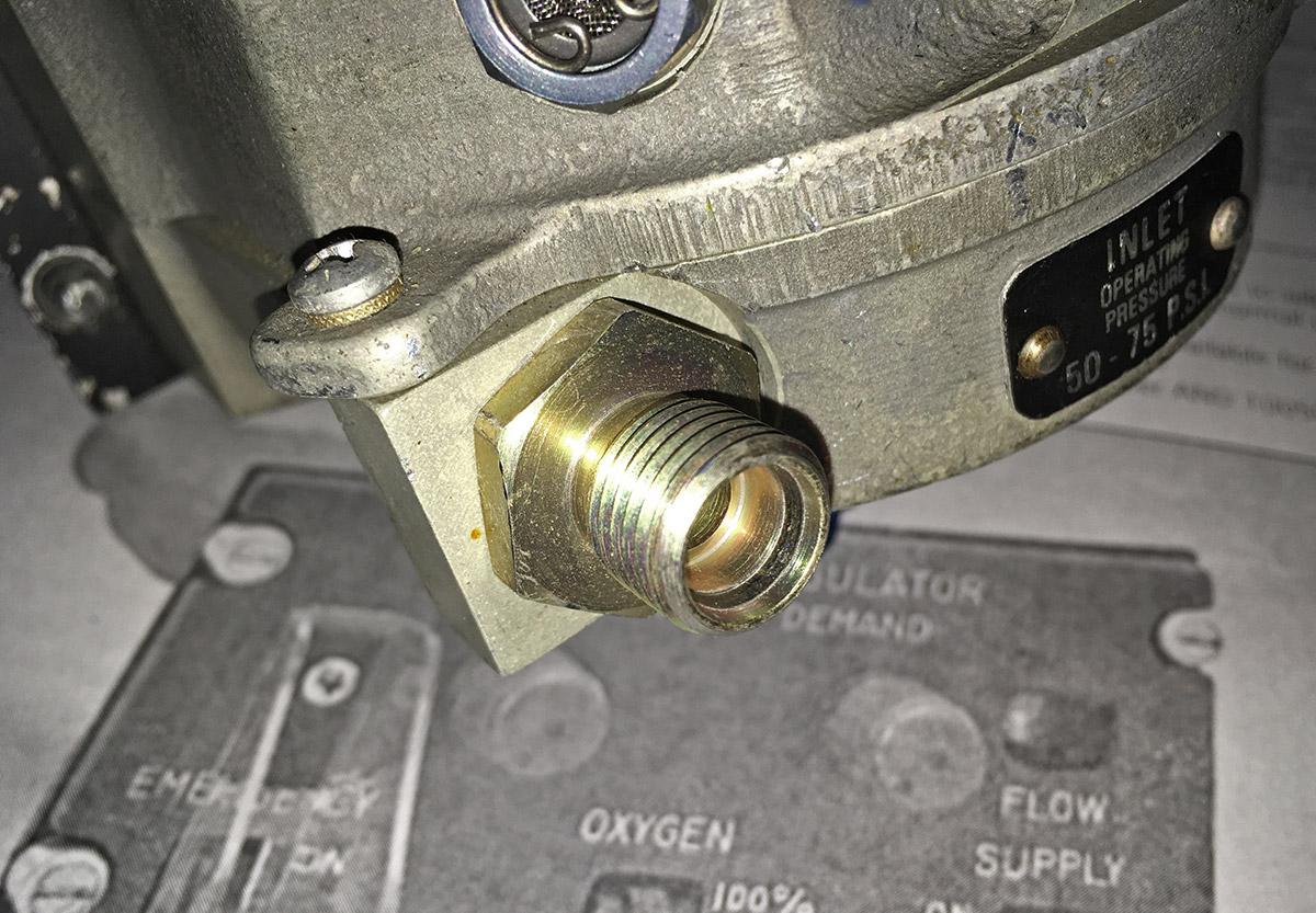 MS21900-milspec-adapter