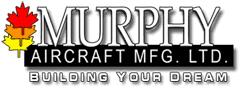 MurphyLogo_HiRes_01bSML
