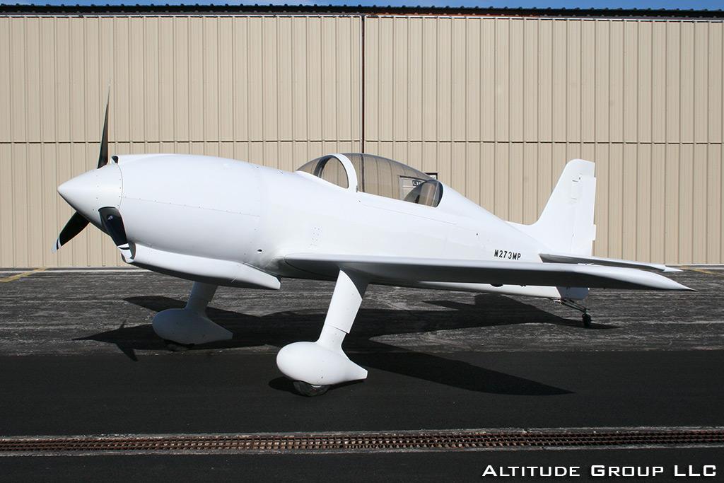 P85 Prototype_01