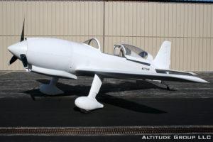P85_Prototype_03