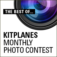 PhotoContest2