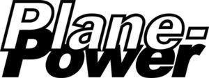 PlanePower