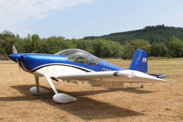 RV-14