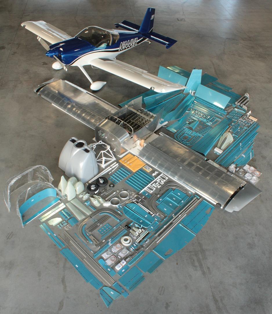 RV-14-kit