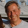 Reinhard Metz