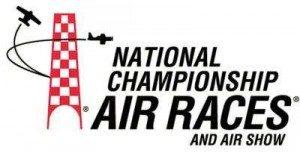 Reno Air Race logo