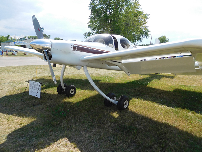Rutan-Grizzly