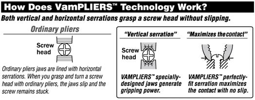 vampliers-2