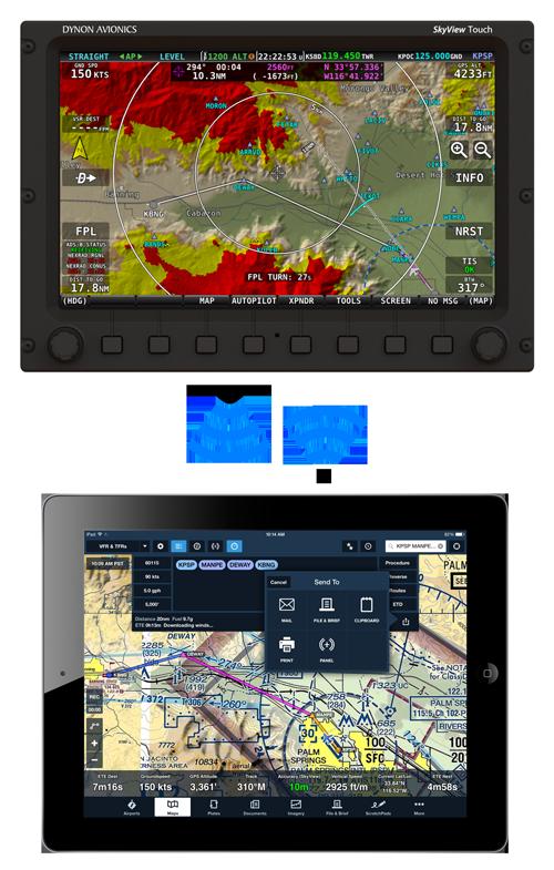 SkyView_ForeFlight_Flight_Plan_Transfer_Wi-Fi_web_low