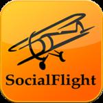SocialFlight