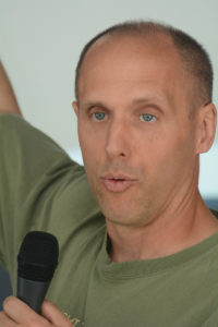 Steve-Shultz