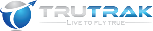 TruTrak Logo