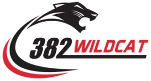 WILDCAT Engines logo