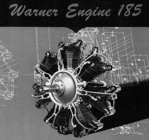 warner-engine-radial-185