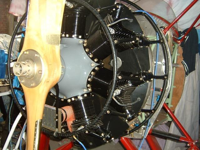 warner-engine-radial-185-a
