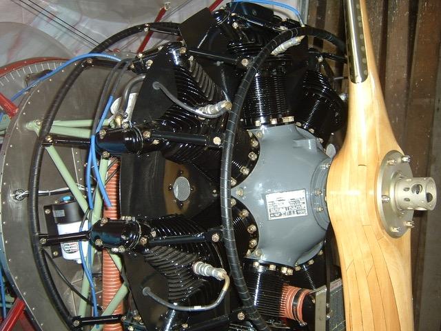 warner-engine-radial-185-b