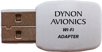 WiFi Adapter for SkyView