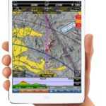 WingXPro7 now sports FlightShare technology.
