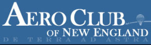 Aero Club of New England