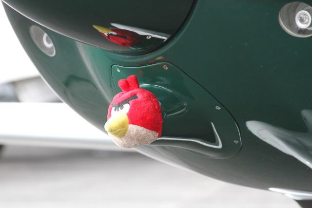 angry-bird-intake-plug-640