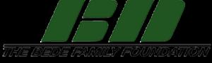 bede family foundation (curved)-u77