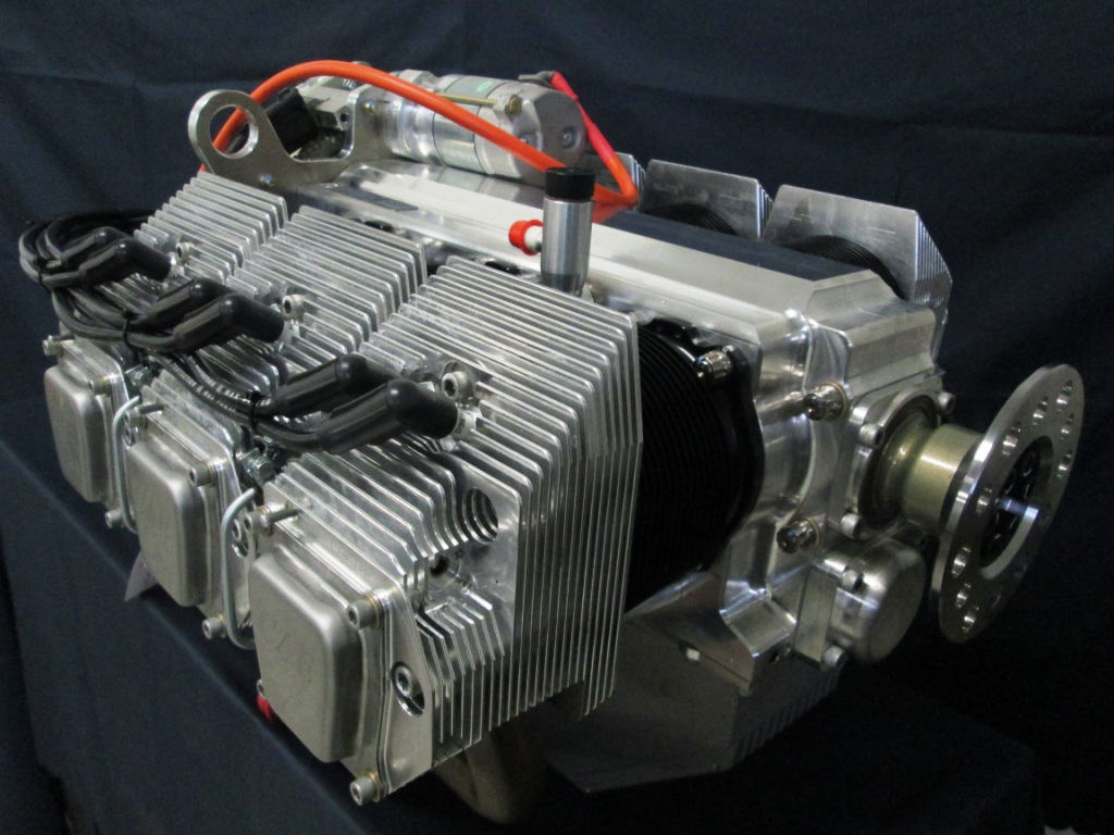 camit-engine