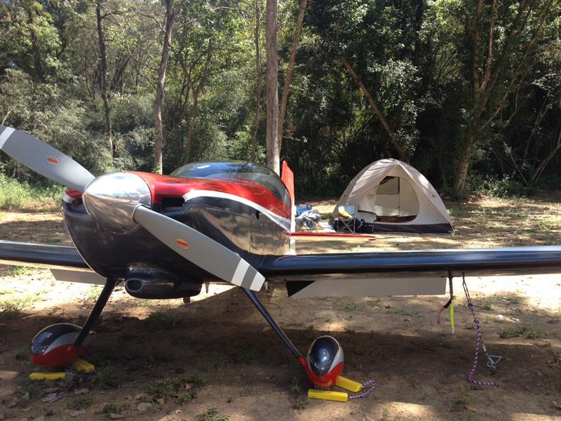 camping_03_20150805163745_CampingTripleTreeSC2014_