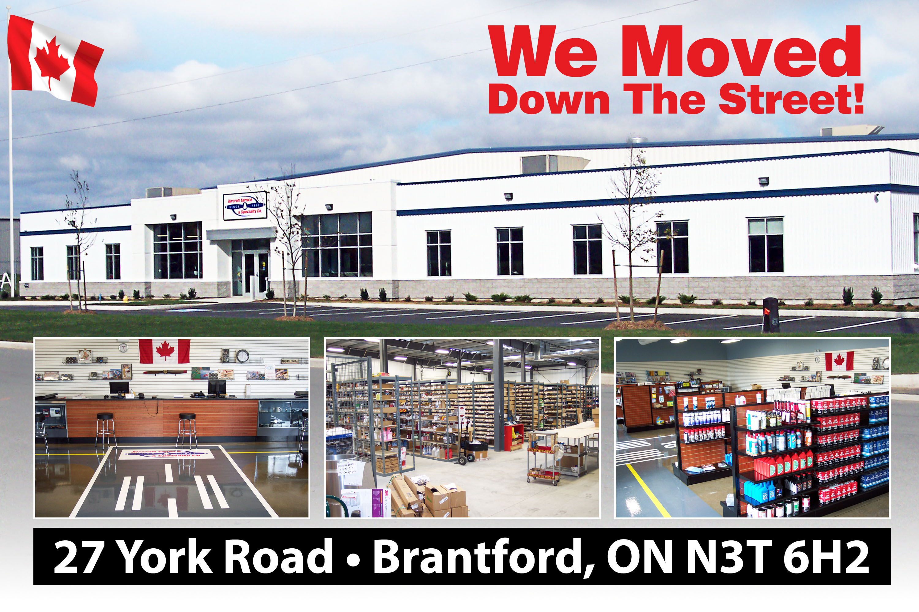 aircraft spruce canada-new-location
