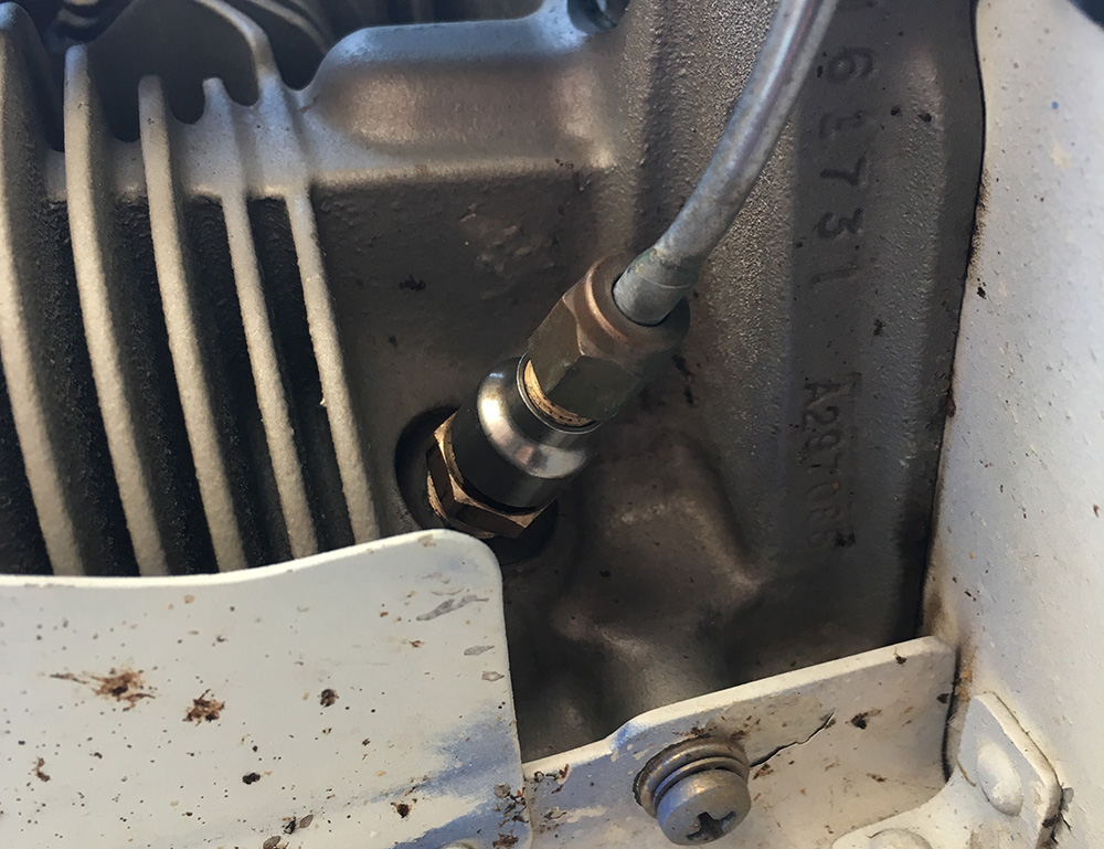 clean-injector