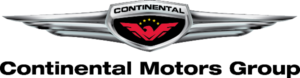 continental-motors-group-logo