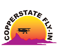 Copperstate Fly-in