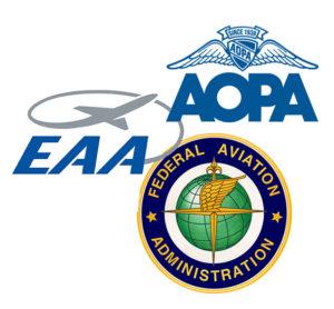 eaa-aopa-faa-logo
