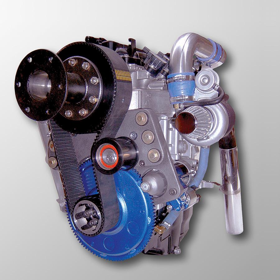 Suzuki Carry Engine Swap Additionally Suzuki Carry Engine Diagram Get
