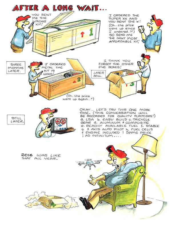 KitStuff by Robrucha