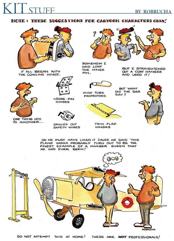 Kit Stuff by Robrucha